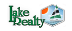 Huntersville Real Estate